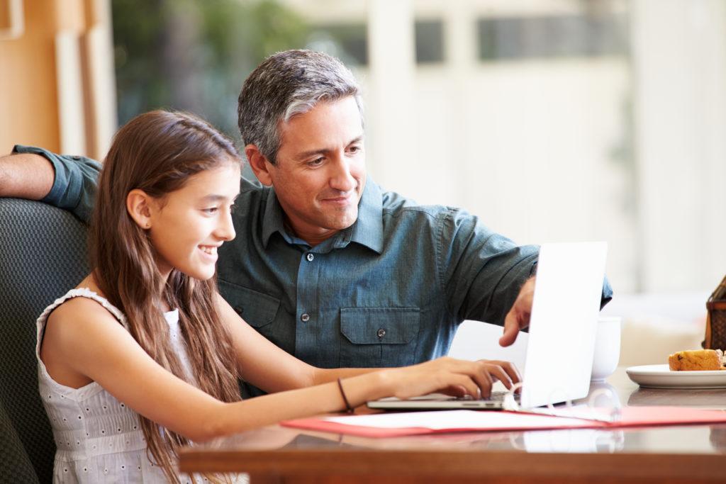 Accéder à vos manuels numériques gratuitement !